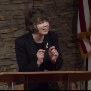 Abundant Life: Jesus' Glory in John's Gospel